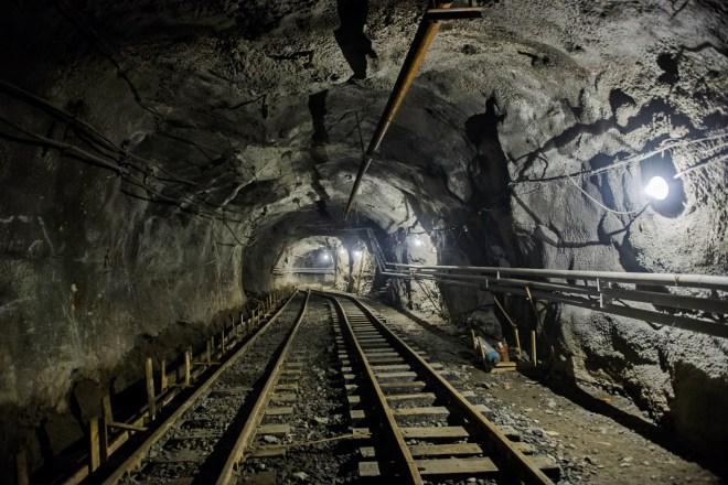 скачать рудник через торрент